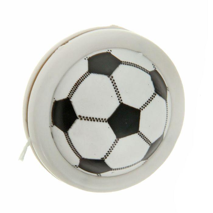 """Йо-Йо """"Футбол"""""""