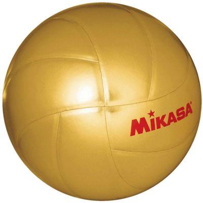 Мяч волейбольный Mikasa GOLD VB 8