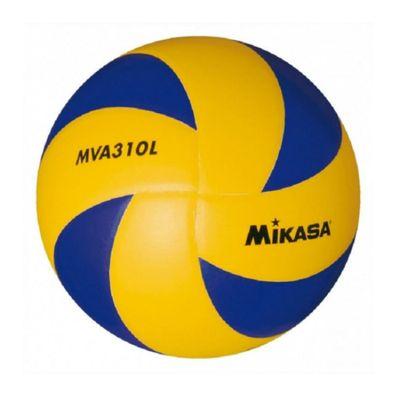 Мяч волейбольный Mikasa MVA 310 L