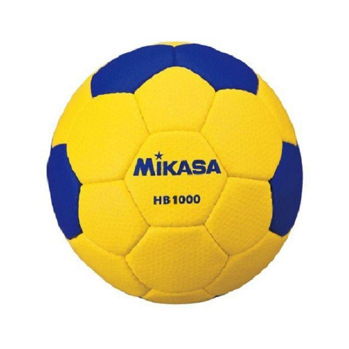 Мяч гандбольный Mikasa HB1000