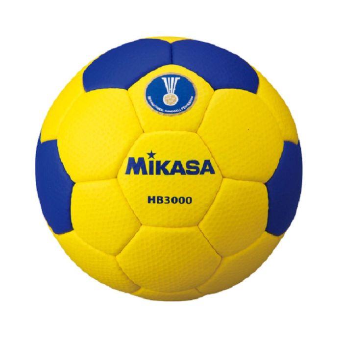Мяч гандбольный Mikasa HB3000