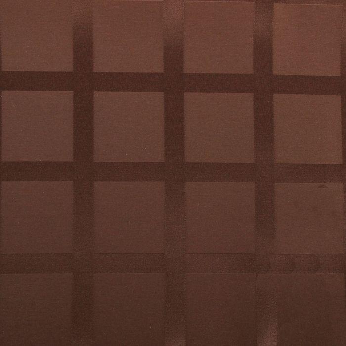 Ткань для столового белья с ГМО Геометрия ш.155, дл.10м, цв.меланж, пл. 192 г/м2