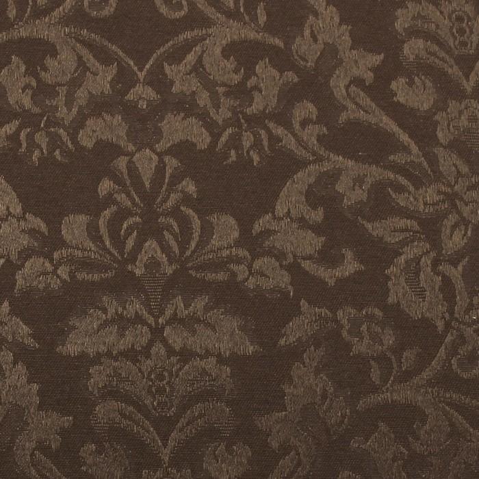 Ткань для столового белья с ГМО Роскошь ш.155, дл.10м, цв. темный меланж, пл. 192 г/м2