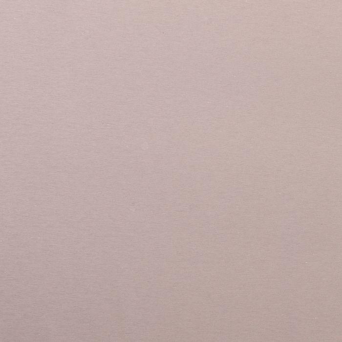 Ткань для столового белья с ГМО однотонная ш.155, дл.10м, цв.сливовый, пл. 192 г/м2