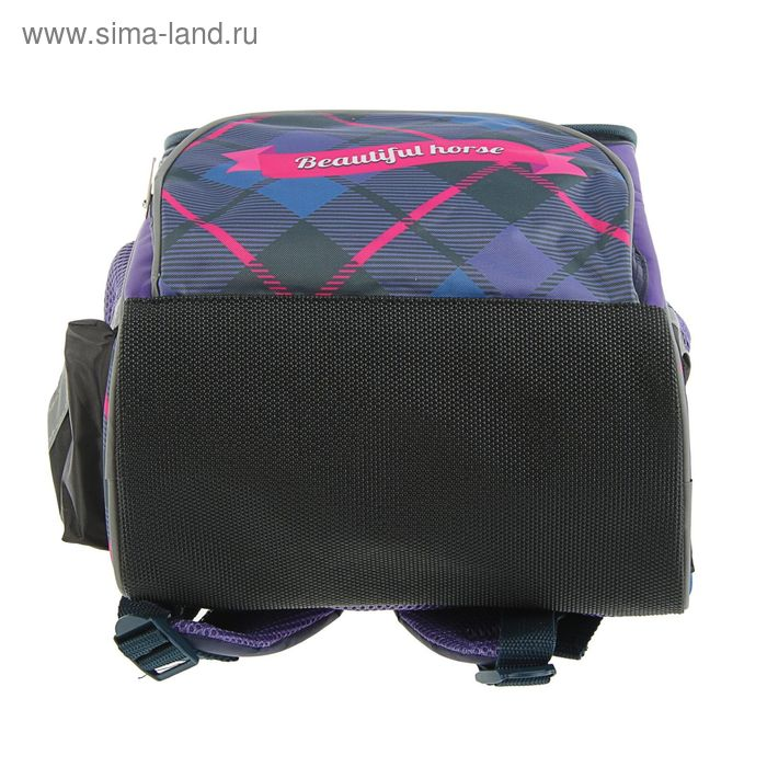 666261664d2d Ранец Стандарт Limpopo Premium box 35x28x16 см, эргономичная спинка