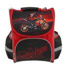Рюкзак limpopo premium light bike 4994403 рюкзаки городские молодежные купить москва