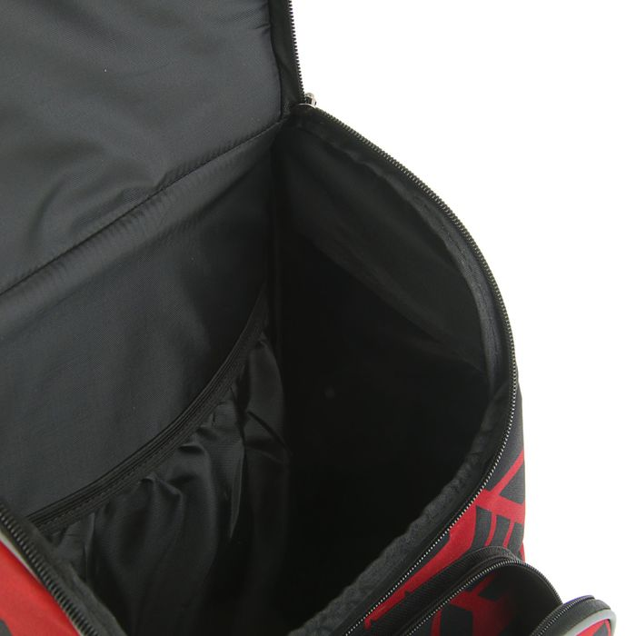 f106acc86f57 Ранец Стандарт Limpopo Premium box 35x28x16 см, эргономичная спинка Max  Speed