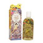 Шампунь для волос «Восторг Будды», 100 мл