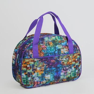 Дорожные и спортивные сумки TL — купить оптом и в розницу   Цена от ... a973a5731df