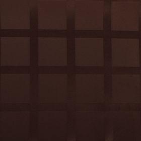 Ткань для столового белья с ГМО Геометрия ш.155, дл.10м, цв. темный меланж, пл. 192 г/м2