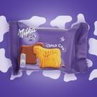 Печенье Milka Choco Cow 40 r