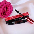 Тушь для ресниц Vivienne Sabo Mon General с эффектом экстремального объема, цвет черный, 9 мл