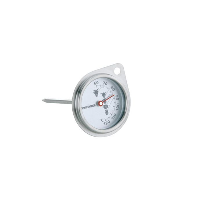 Термометр Tescoma GRADIUS для запекания мяса, нержавеющая сталь