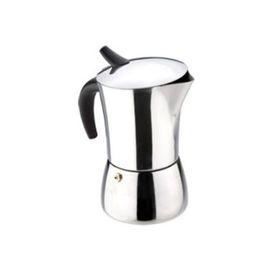 Кофеварка Tescoma MONTE CARLO, объём 3,3 л