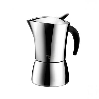 Кофеварка Tescoma MONTE CARLO, объём 4 л