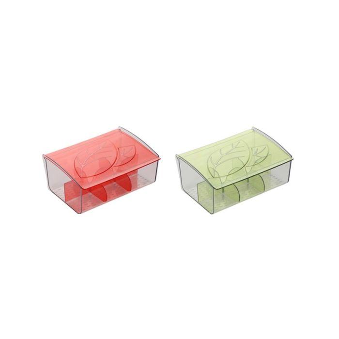 Коробка Tescoma myDRINK для чайных пакетиков