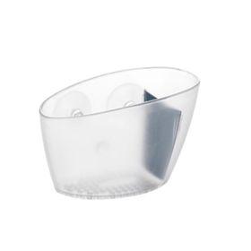 Ёмкость для губки Tescoma CLEAN KIT, цвет МИКС