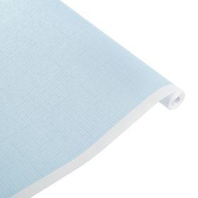 Бумага масштабно-координатная 40 г/м2, ширина 878 мм, в рулоне 10 метров, голубая