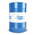 Компрессорное масло Gazpromneft Compressor Oil-220, 205 л