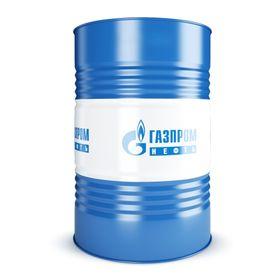 Масло компрессорное Gazpromneft Compressor Oil-220, 205 л