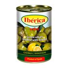 Оливки с лимоном Iberica 300 г