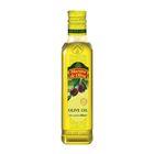 Оливковое масло Maestro de Оliva Pure 250 мл