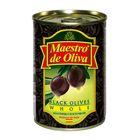 Маслины с костью Maestro de Оliva 280 г