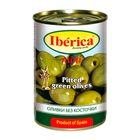Оливки без кости Iberica 300 г
