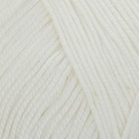 Белый 0101