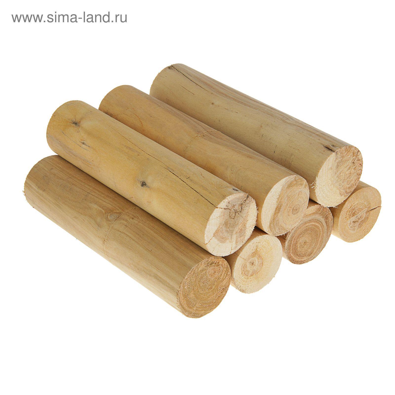 Цены на рассылку дров, ее негры трахают на диване порно видео
