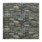 Фотофон «Кирпичи», 45 × 45 см, переплётный картон, 980 г/м