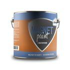 Магнитная краска Magnet Paint Home, 1,0 л