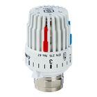 Термостатическая головка STOUT, газовая, M30х1,5, SHT 0001 003015
