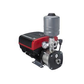 Насосная установка Grundfos CMBE 3-30, 1100 Вт, 61 л/мин, напор 19,1 метров
