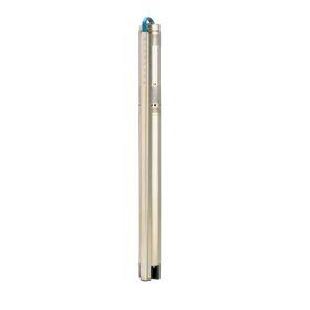 Насос скважинный бытовой Grundfos SQ 2-100, 1680 Вт, 3,4 куб.м/час, напор 132 метра