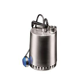 Насос дренажный Grundfos Unilift AP 12.40.08.A1, 23,5 куб.м/час, напор 13.8м, 1300 Вт