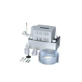 Установка канализационная Grundfos CONLIFT, для автоматического удаления конденсата, 10л/мин   24403