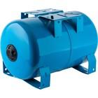 Гидроаккумулятор STOUT, для системы водоснабжения, горизонтальный 20 л