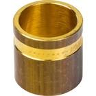 Гильза монтажная аксиальная STOUT SFA-0020-000020, для трубы из сишитого полиэтелена 20 мм