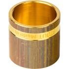 Гильза монтажная аксиальная STOUT SFA-0020-000025, для трубы из сишитого полиэтелена 25 мм