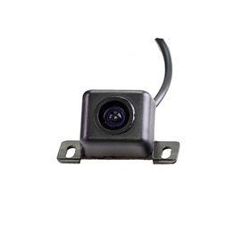 Камера заднего вида Silverstone F1 Interpower IP-820 универсальная Ош