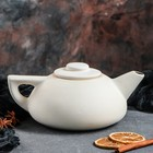 Заварник для чая, 9х18 см