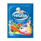 Приправа универсальная Vegeta с овощами 125 г
