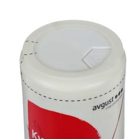 Средство от тараканов Кукарача, гранулы, 100 г - фото 1696785