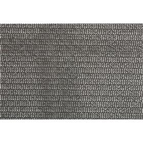 Anti-slip mat 300x200mm, black, mesh Airline ASM-PC-05