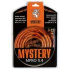 Кабель RCA Mystery MPRO 5.4