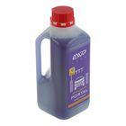 Автошампунь LAVR для портальных моек PORTAL, 1 л, бутылка