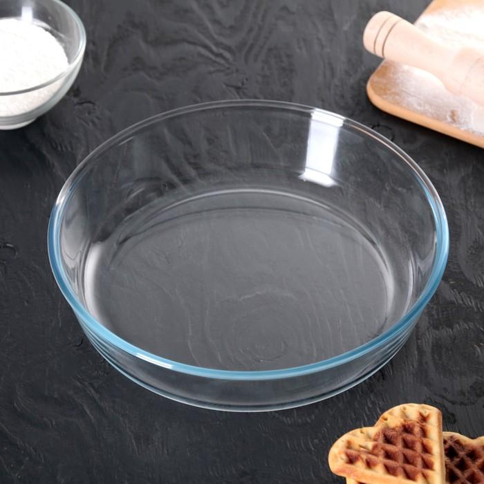 Форма для выпечки 26 см O Cuisine