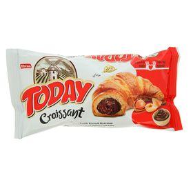 Круассаны Today, шоколад, 55г в Донецке