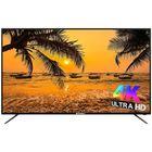"""Телевизор Shivaki STV-55LED17, LED, 55"""", черный"""